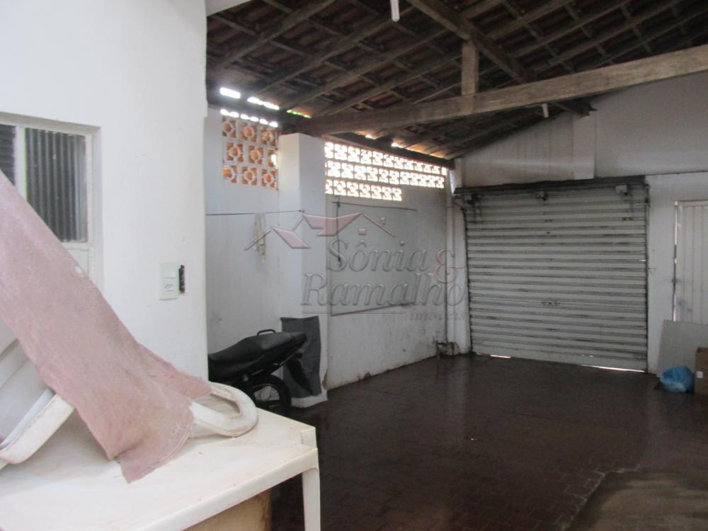 Comprar Casas / Comercial em Ribeirão Preto apenas R$ 345.000,00 - Foto 3