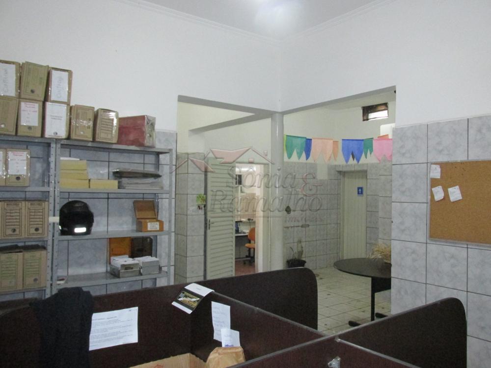 Comprar Casas / Comercial em Ribeirão Preto apenas R$ 345.000,00 - Foto 10