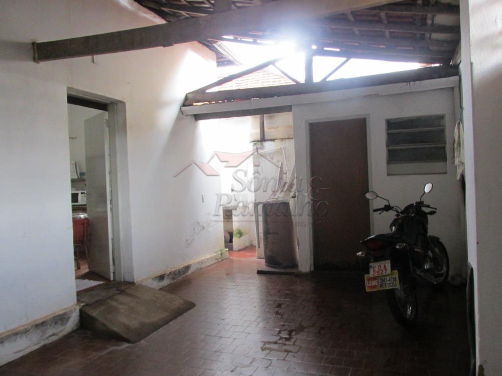 Comprar Casas / Comercial em Ribeirão Preto apenas R$ 345.000,00 - Foto 4