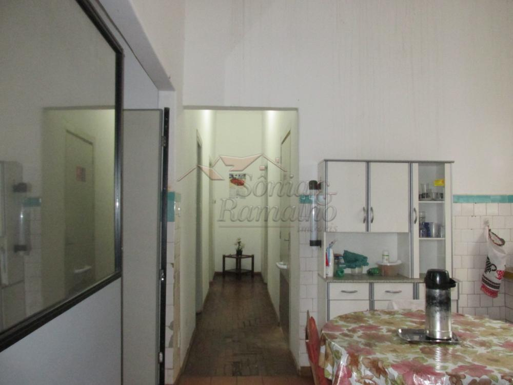 Comprar Casas / Comercial em Ribeirão Preto apenas R$ 345.000,00 - Foto 6