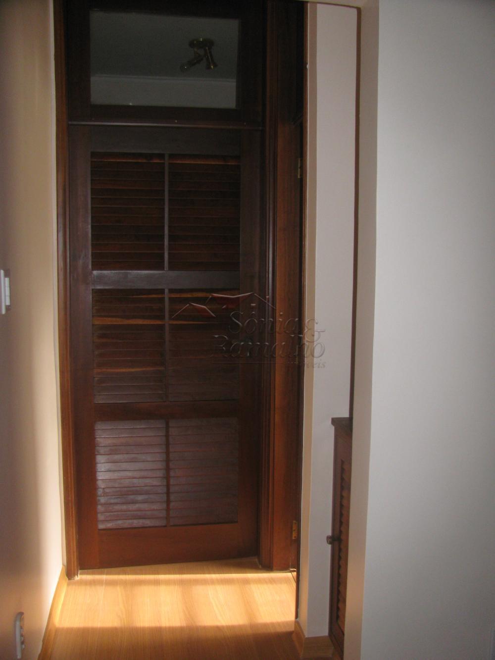 Alugar Apartamentos / Padrão em Ribeirão Preto apenas R$ 1.500,00 - Foto 12