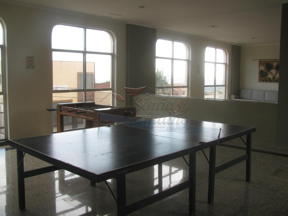 Alugar Apartamentos / Padrão em Ribeirão Preto apenas R$ 1.500,00 - Foto 18