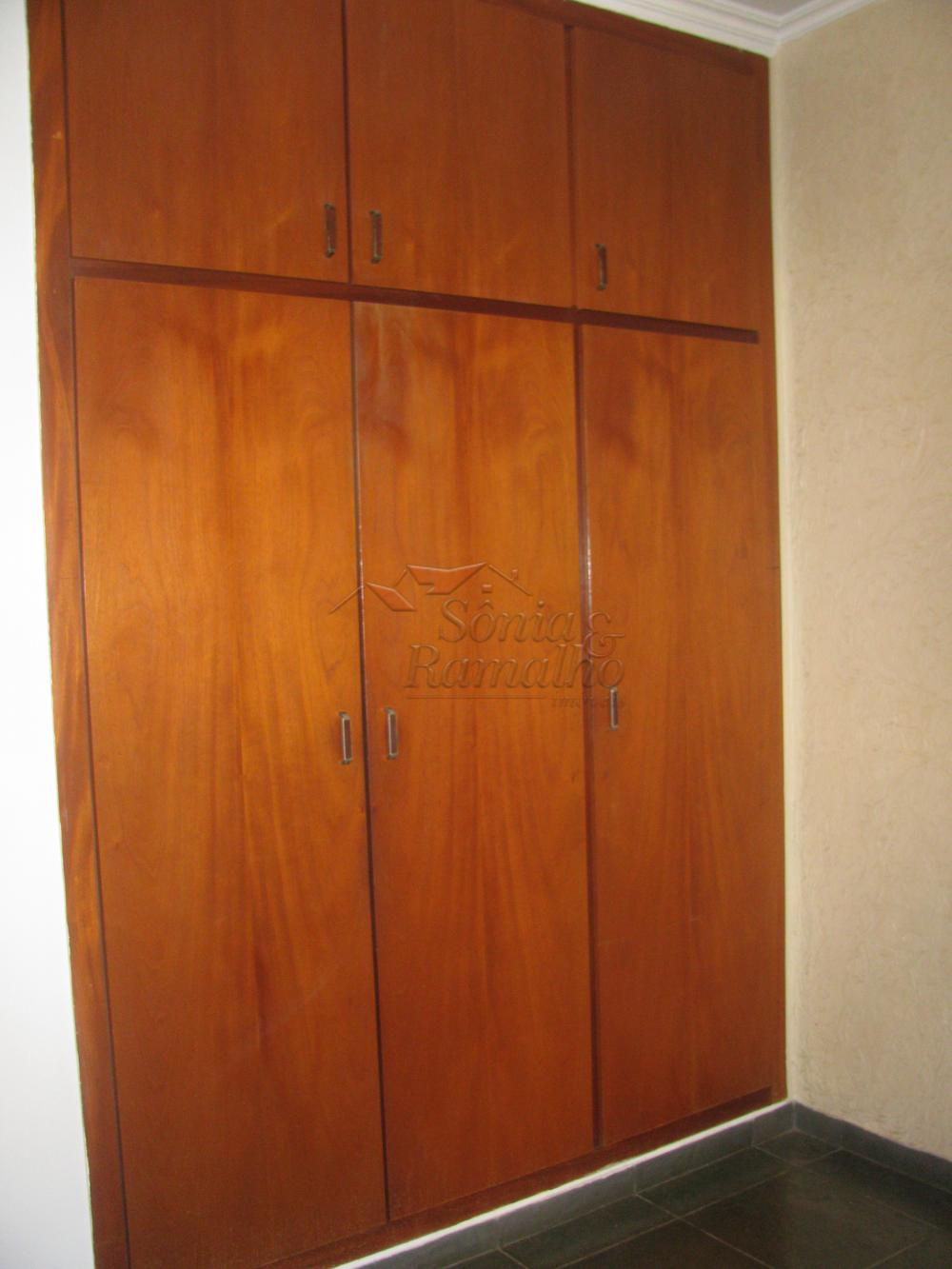 Alugar Apartamentos / Padrão em Ribeirão Preto apenas R$ 850,00 - Foto 9