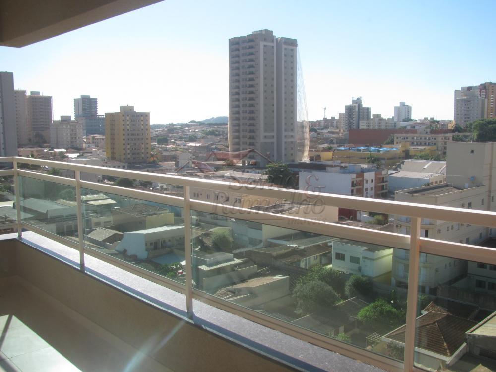 cerca para jardim ribeirao preto : cerca para jardim ribeirao preto:Apartamentos – Padrão – Jardim Paulista – Ribeirão Preto R$ 1.000,00