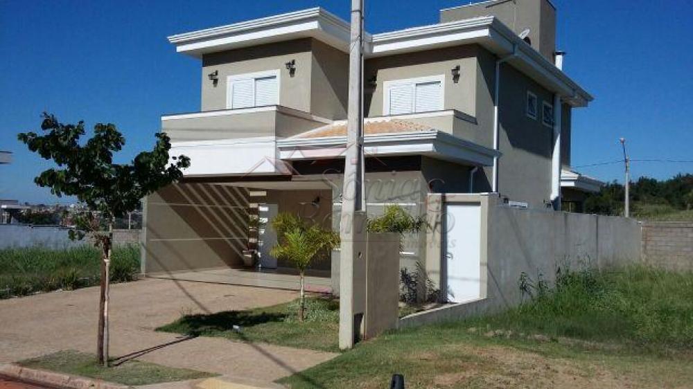 12f18b9e2e7 Comprar Casas   Condomínio em Ribeirão Preto apenas R  780.000 ...
