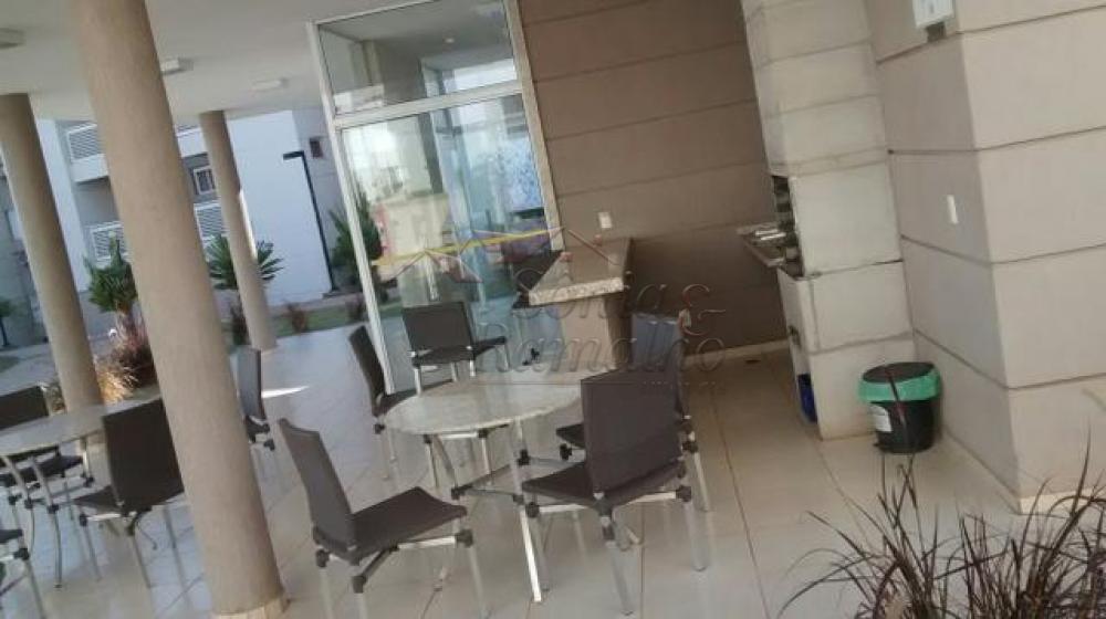 Armario Embutido Em Ribeirao Preto : Apartamentos padr?o jardim calif?rnia ribeir?o preto