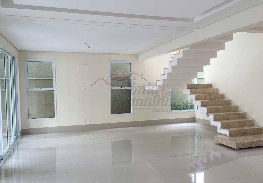 Comprar Casas / Condomínio em Ribeirão Preto apenas R$ 1.290.000,00 - Foto 3