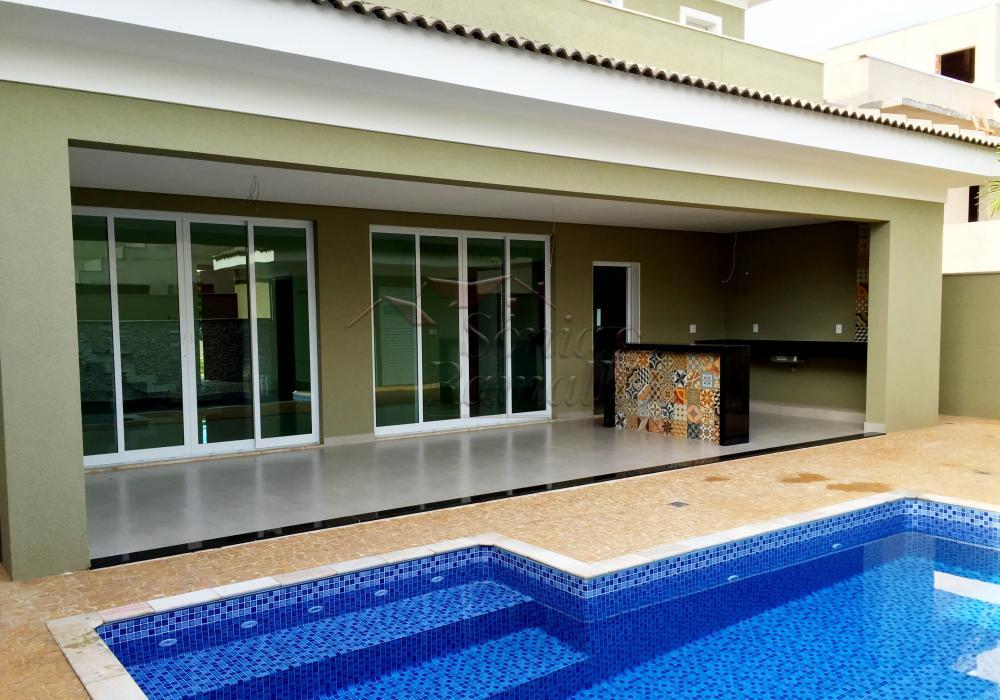 Comprar Casas / Condomínio em Ribeirão Preto apenas R$ 1.290.000,00 - Foto 10