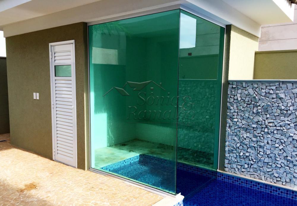 Comprar Casas / Condomínio em Ribeirão Preto apenas R$ 1.290.000,00 - Foto 11