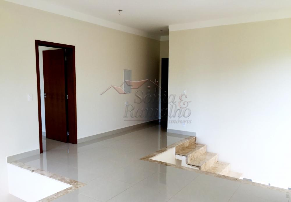 Comprar Casas / Condomínio em Ribeirão Preto apenas R$ 1.290.000,00 - Foto 5