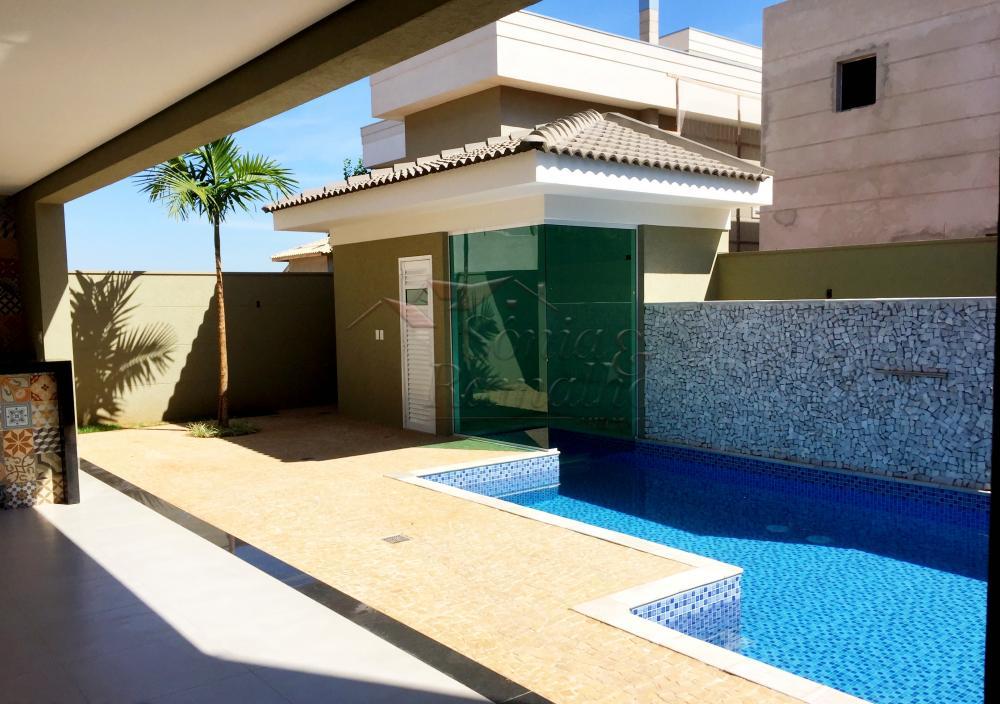Comprar Casas / Condomínio em Ribeirão Preto apenas R$ 1.290.000,00 - Foto 12