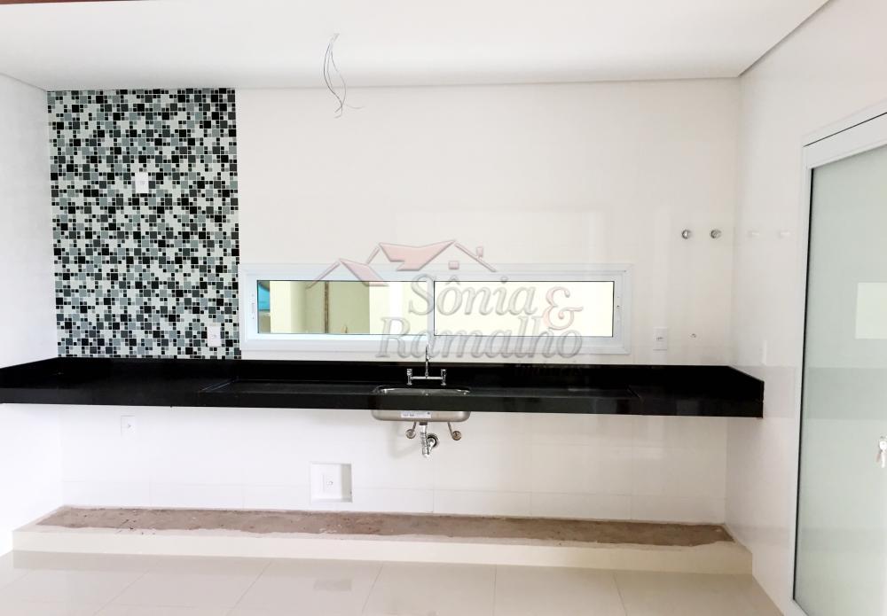 Comprar Casas / Condomínio em Ribeirão Preto apenas R$ 1.290.000,00 - Foto 9