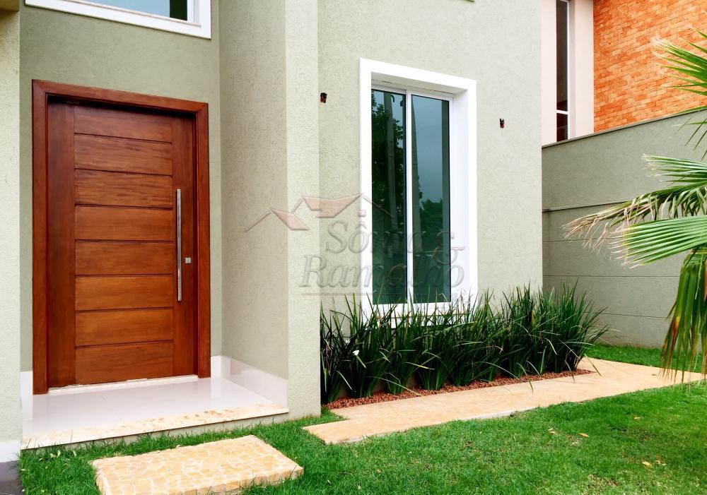 Comprar Casas / Condomínio em Ribeirão Preto apenas R$ 1.290.000,00 - Foto 2