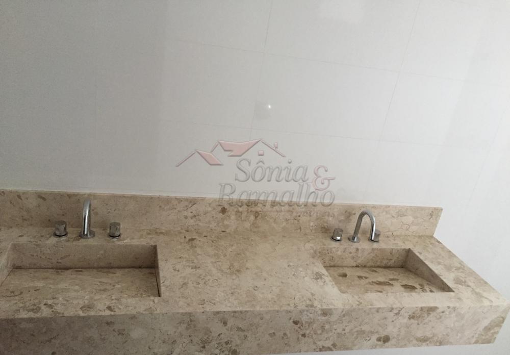 Comprar Casas / Condomínio em Ribeirão Preto apenas R$ 1.290.000,00 - Foto 7