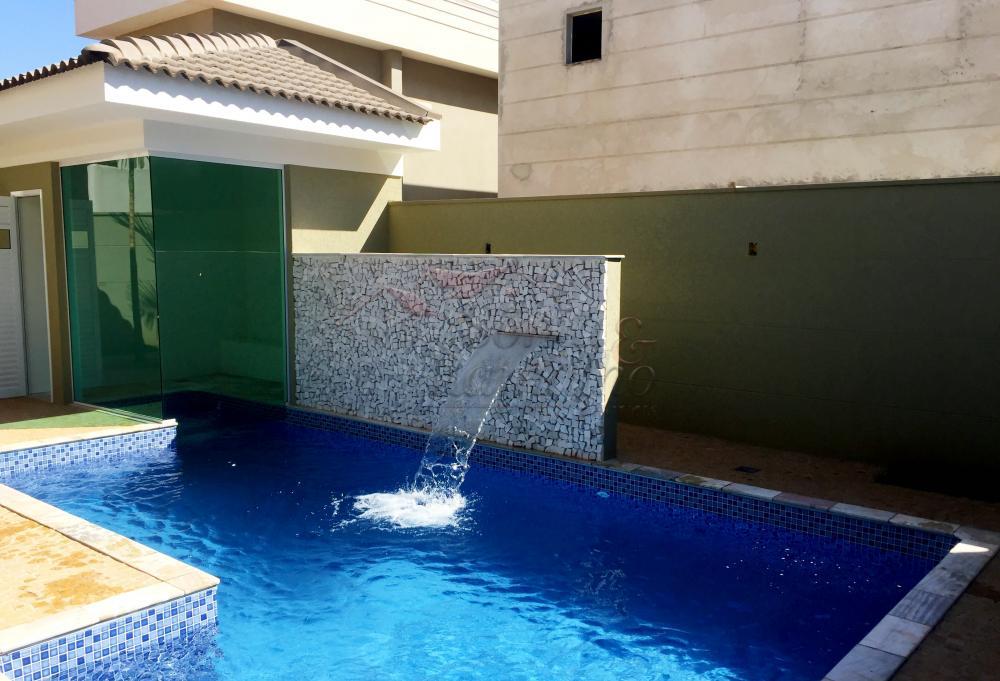 Comprar Casas / Condomínio em Ribeirão Preto apenas R$ 1.290.000,00 - Foto 13