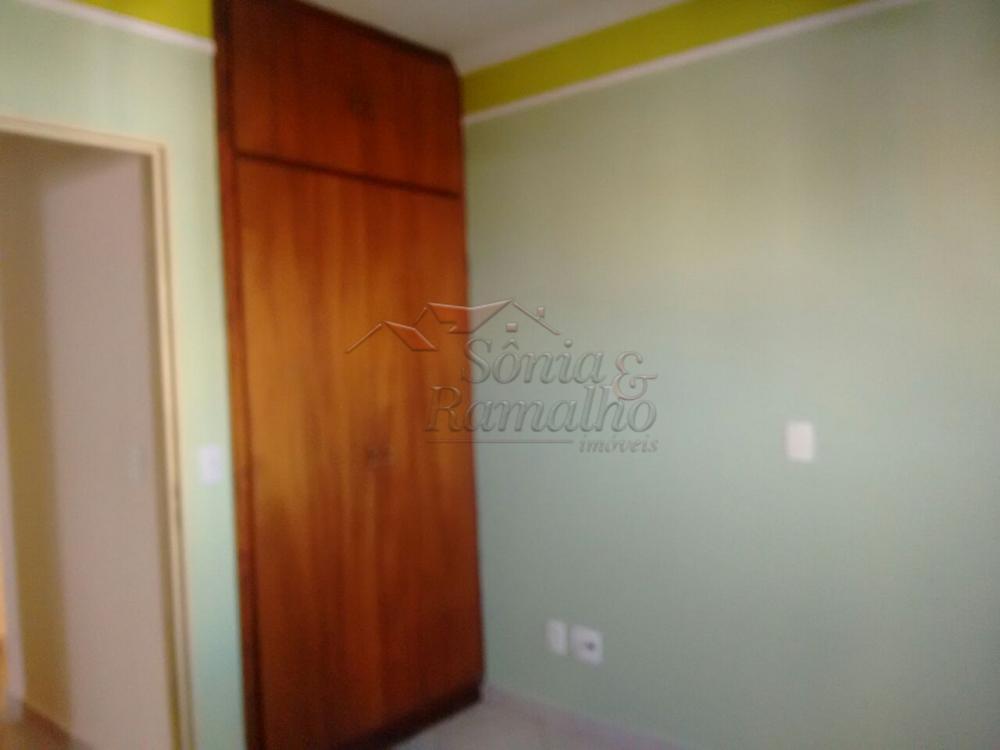 Alugar Apartamentos / Padrão em Ribeirão Preto apenas R$ 1.000,00 - Foto 15