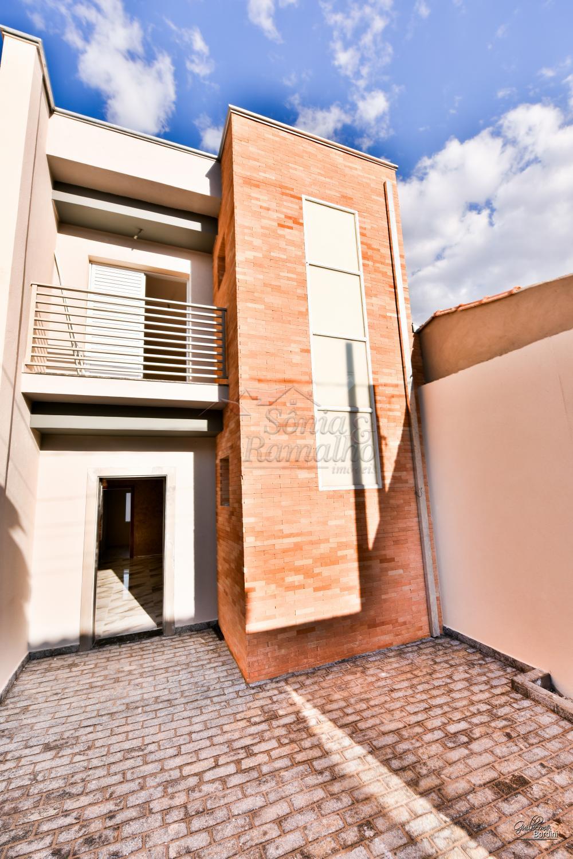 Comprar Casas / Padrão em Ribeirão Preto apenas R$ 555.000,00 - Foto 4
