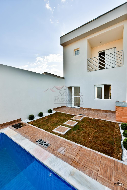 Comprar Casas / Padrão em Ribeirão Preto apenas R$ 555.000,00 - Foto 5