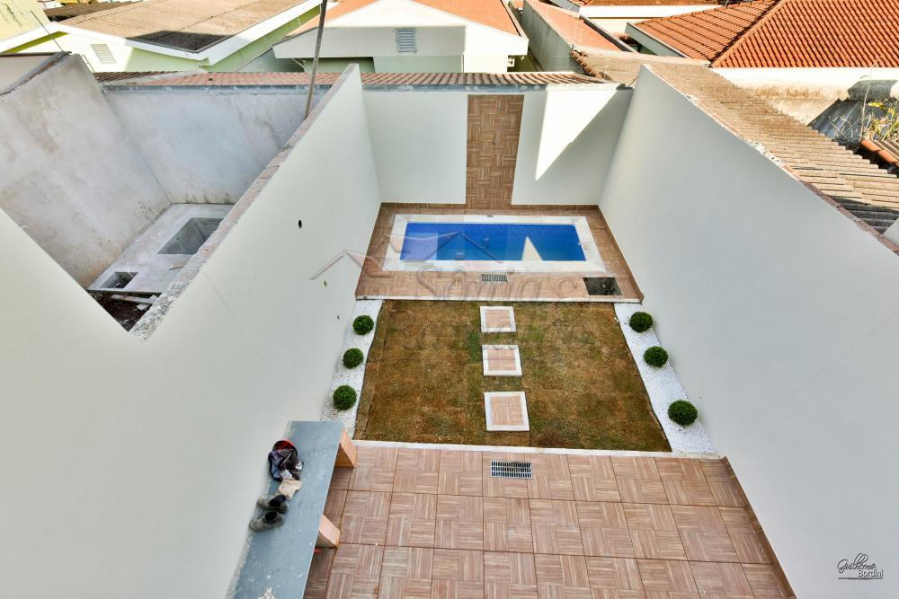 Comprar Casas / Padrão em Ribeirão Preto apenas R$ 555.000,00 - Foto 19