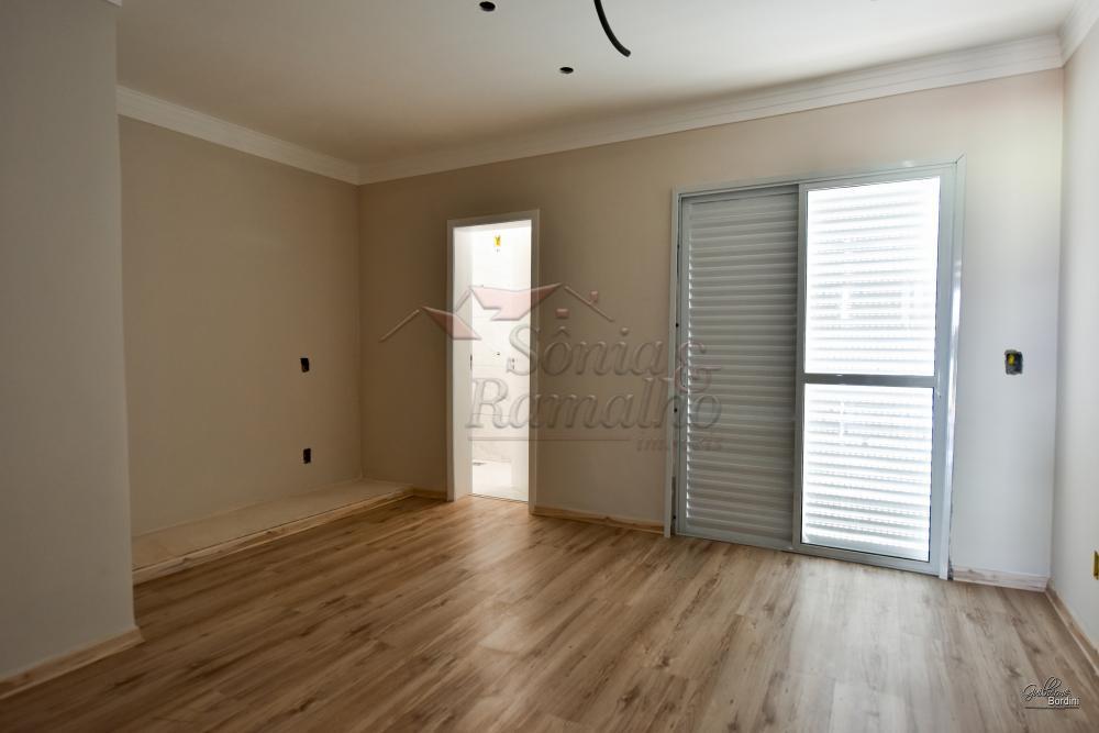 Comprar Casas / Padrão em Ribeirão Preto apenas R$ 555.000,00 - Foto 23