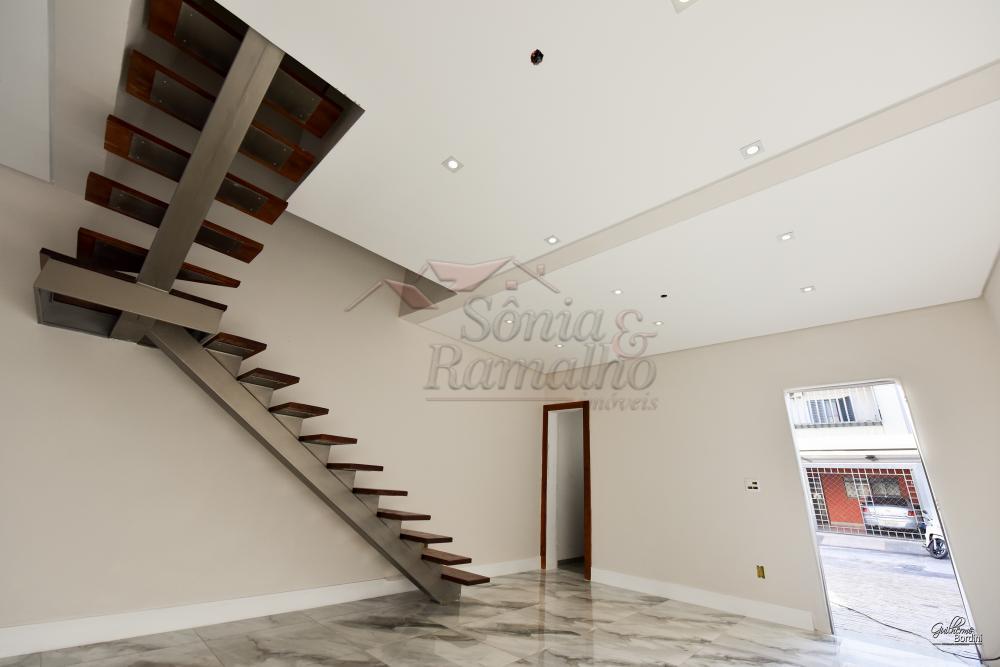 Comprar Casas / Padrão em Ribeirão Preto apenas R$ 555.000,00 - Foto 25