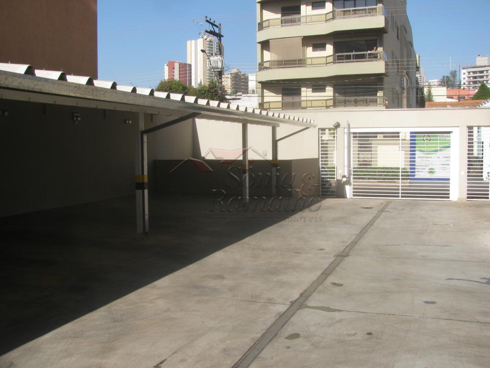 Comprar Apartamentos / Padrão em Ribeirão Preto apenas R$ 543.000,00 - Foto 4