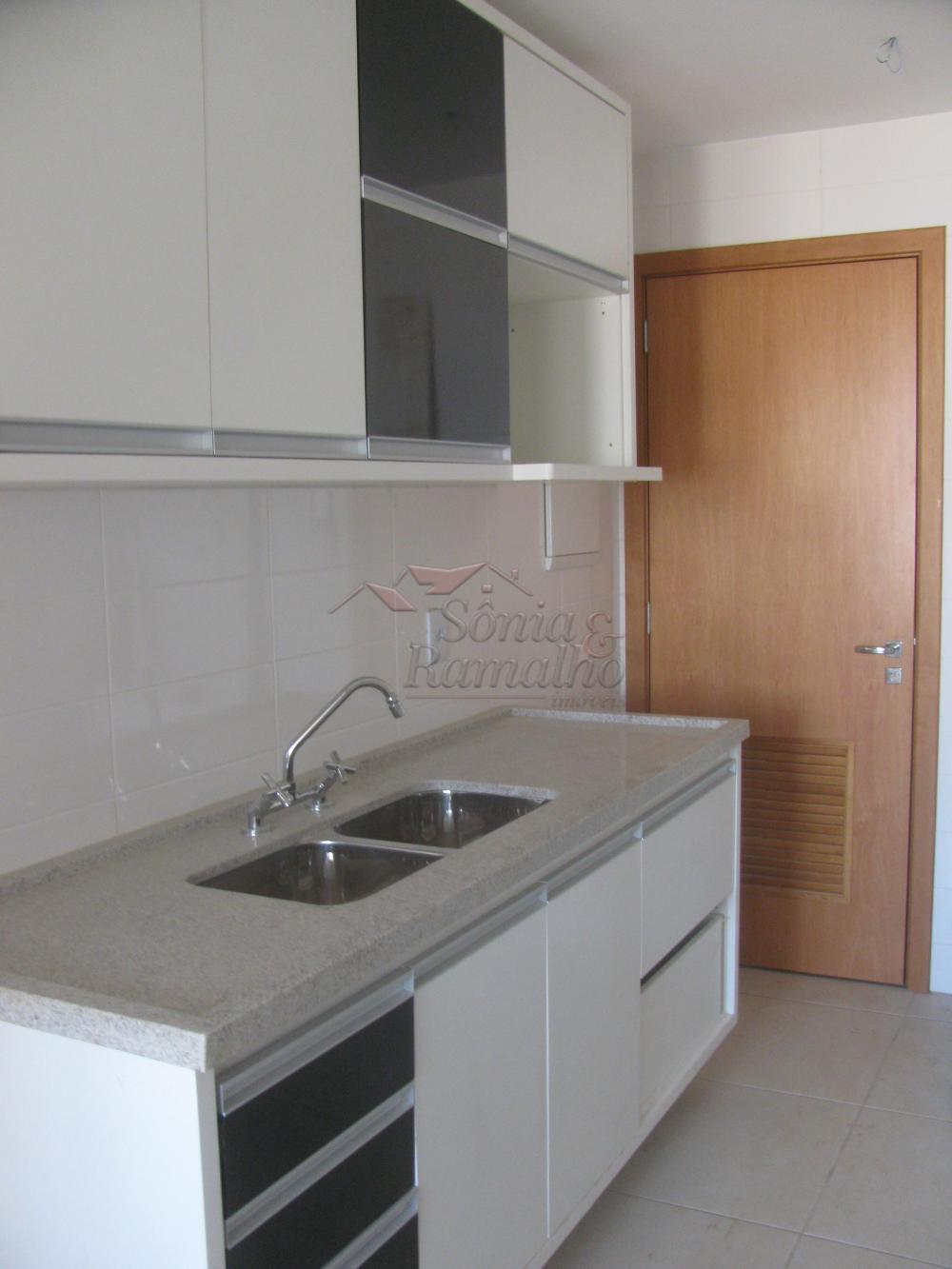 Comprar Apartamentos / Padrão em Ribeirão Preto apenas R$ 543.000,00 - Foto 3