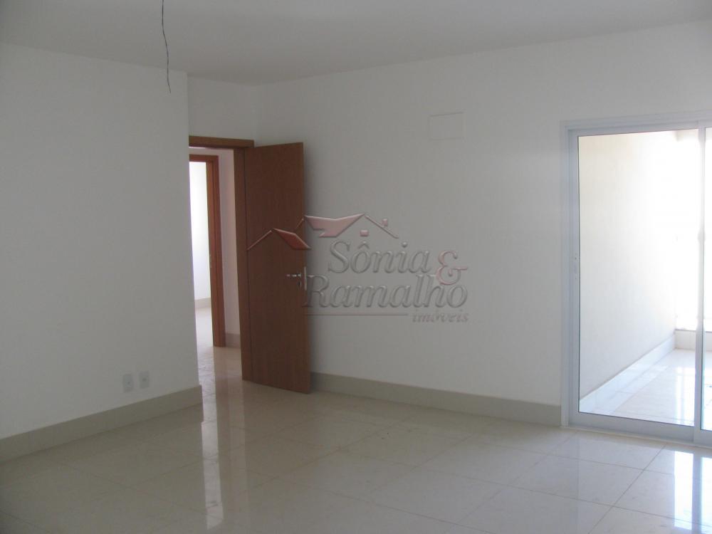 Comprar Apartamentos / Padrão em Ribeirão Preto apenas R$ 543.000,00 - Foto 1