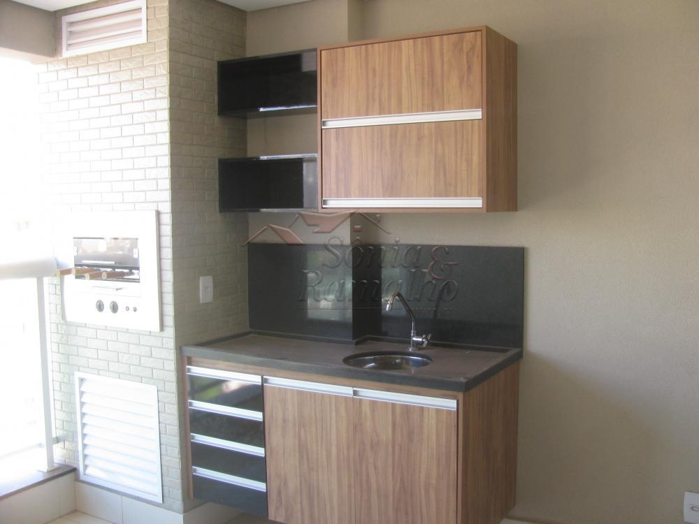 Comprar Apartamentos / Padrão em Ribeirão Preto apenas R$ 543.000,00 - Foto 2