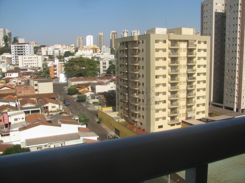 Comprar Apartamentos / Padrão em Ribeirão Preto apenas R$ 543.000,00 - Foto 9