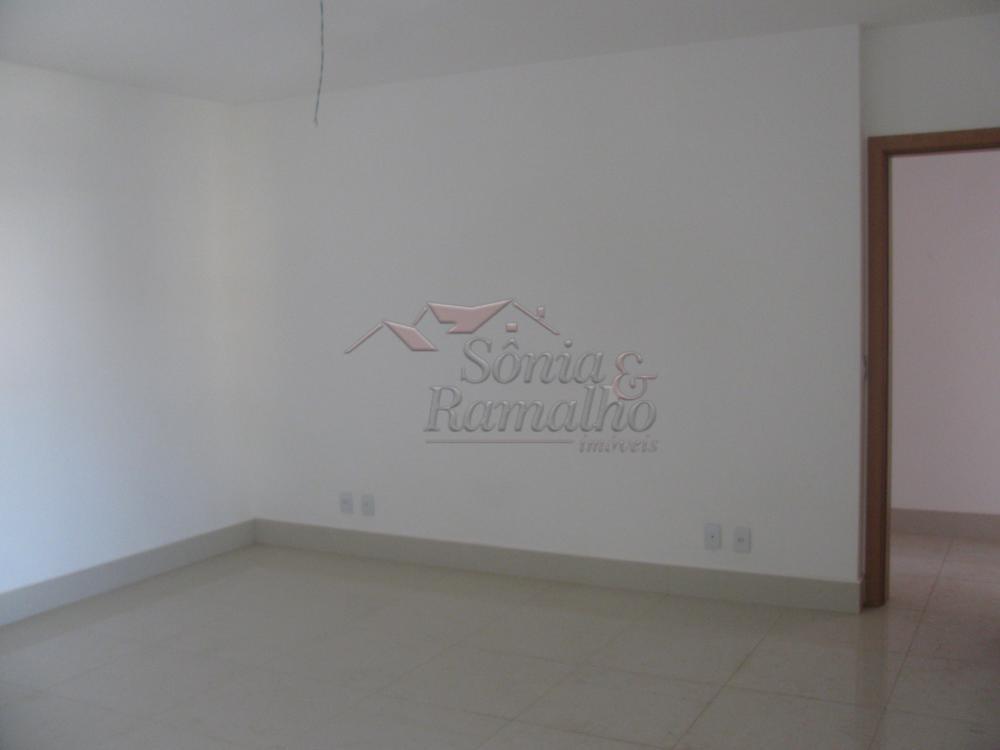 Comprar Apartamentos / Padrão em Ribeirão Preto apenas R$ 543.000,00 - Foto 10