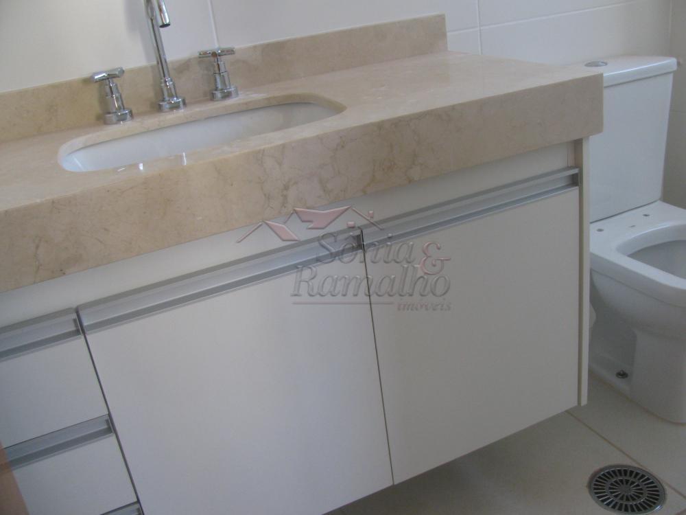 Comprar Apartamentos / Padrão em Ribeirão Preto apenas R$ 543.000,00 - Foto 14