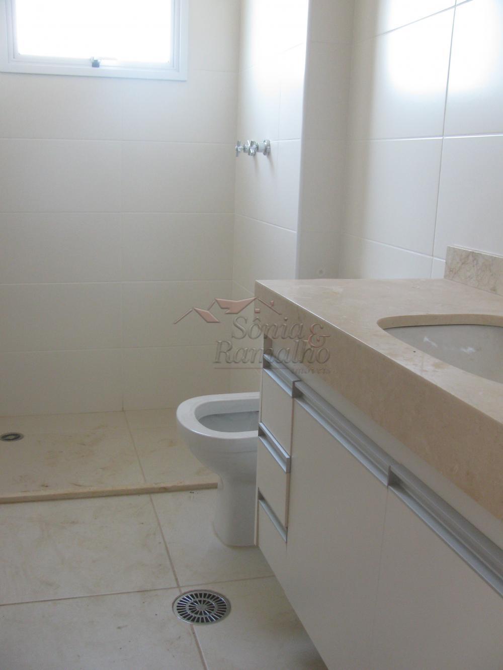 Comprar Apartamentos / Padrão em Ribeirão Preto apenas R$ 543.000,00 - Foto 15