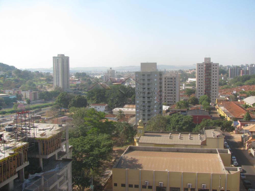 Comprar Apartamentos / Padrão em Ribeirão Preto apenas R$ 543.000,00 - Foto 16
