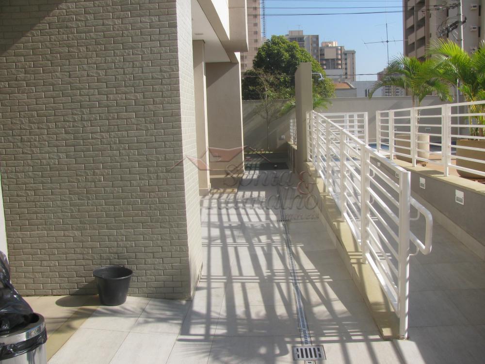 Comprar Apartamentos / Padrão em Ribeirão Preto apenas R$ 543.000,00 - Foto 19