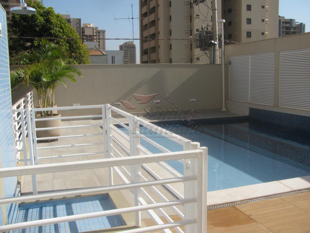 Comprar Apartamentos / Padrão em Ribeirão Preto apenas R$ 543.000,00 - Foto 20