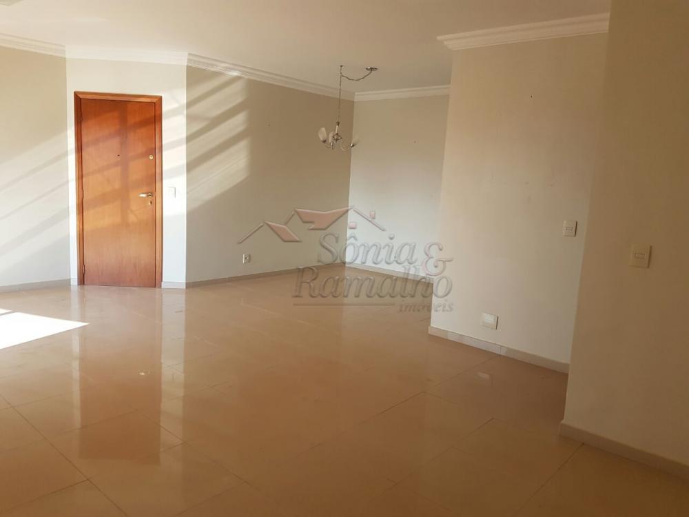 Ribeirao Preto Apartamento Venda R$650.000,00 Condominio R$700,00 3 Dormitorios 3 Suites Area construida 148.57m2