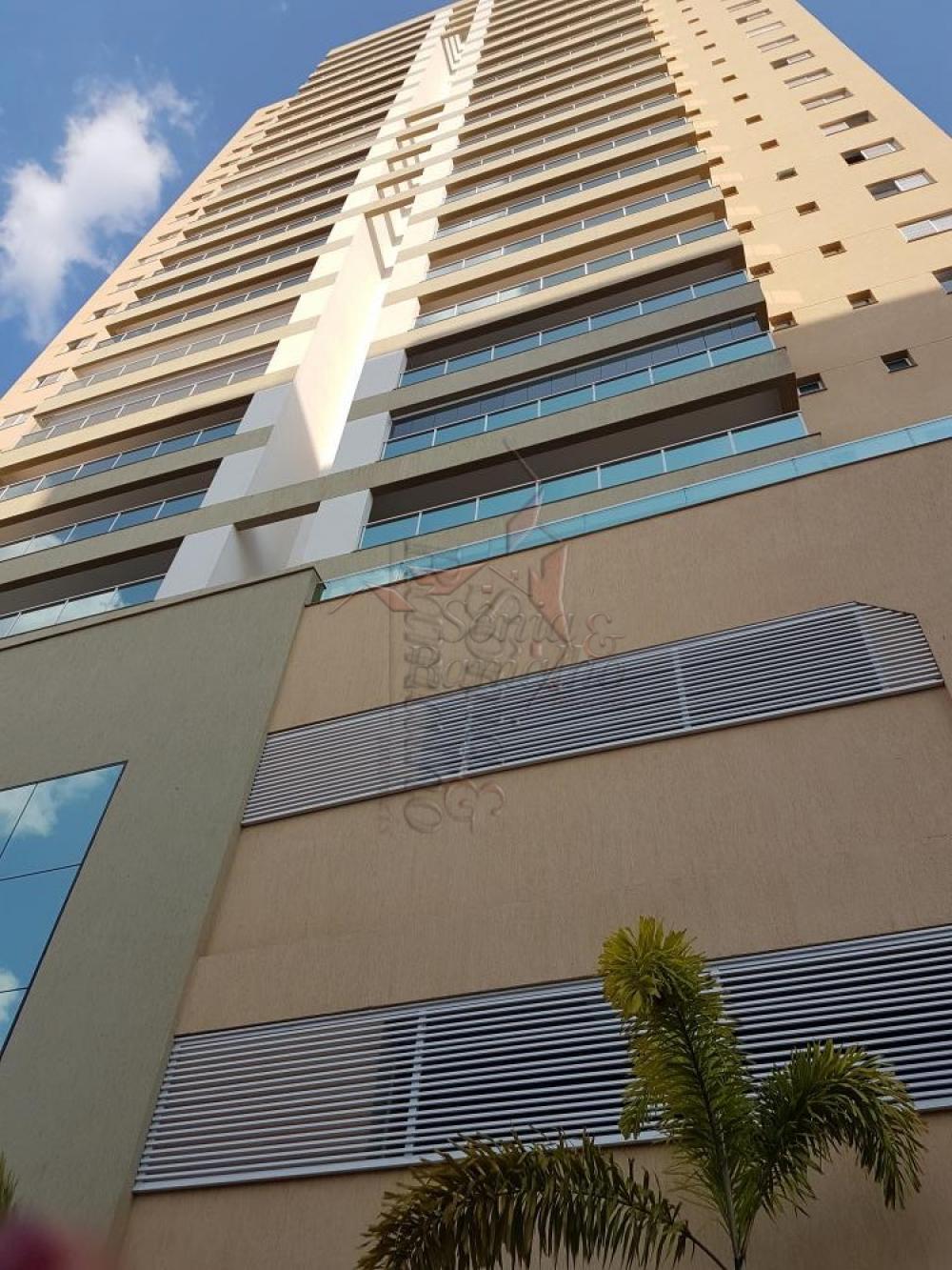Ribeirao Preto Apartamento Venda R$699.000,00 Condominio R$600,00 3 Dormitorios 3 Suites Area construida 136.00m2