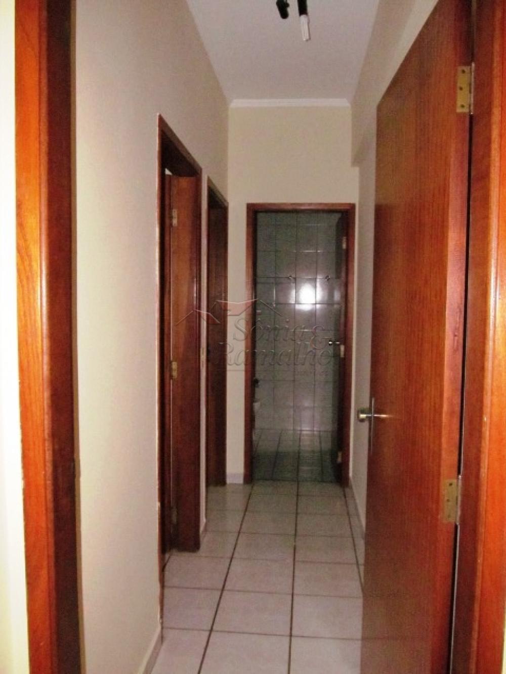 Alugar Apartamentos / Padrão em Ribeirão Preto R$ 950,00 - Foto 5