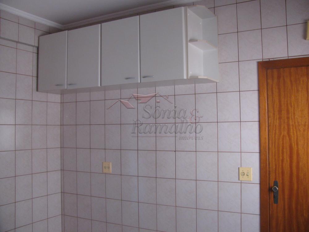 Alugar Apartamentos / Padrão em Ribeirão Preto R$ 950,00 - Foto 9