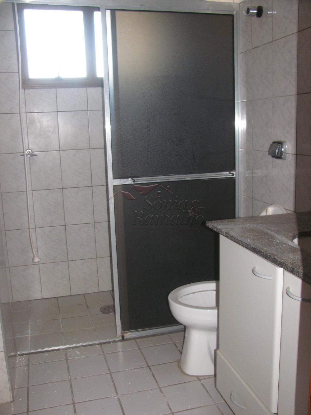 Alugar Apartamentos / Padrão em Ribeirão Preto R$ 950,00 - Foto 6