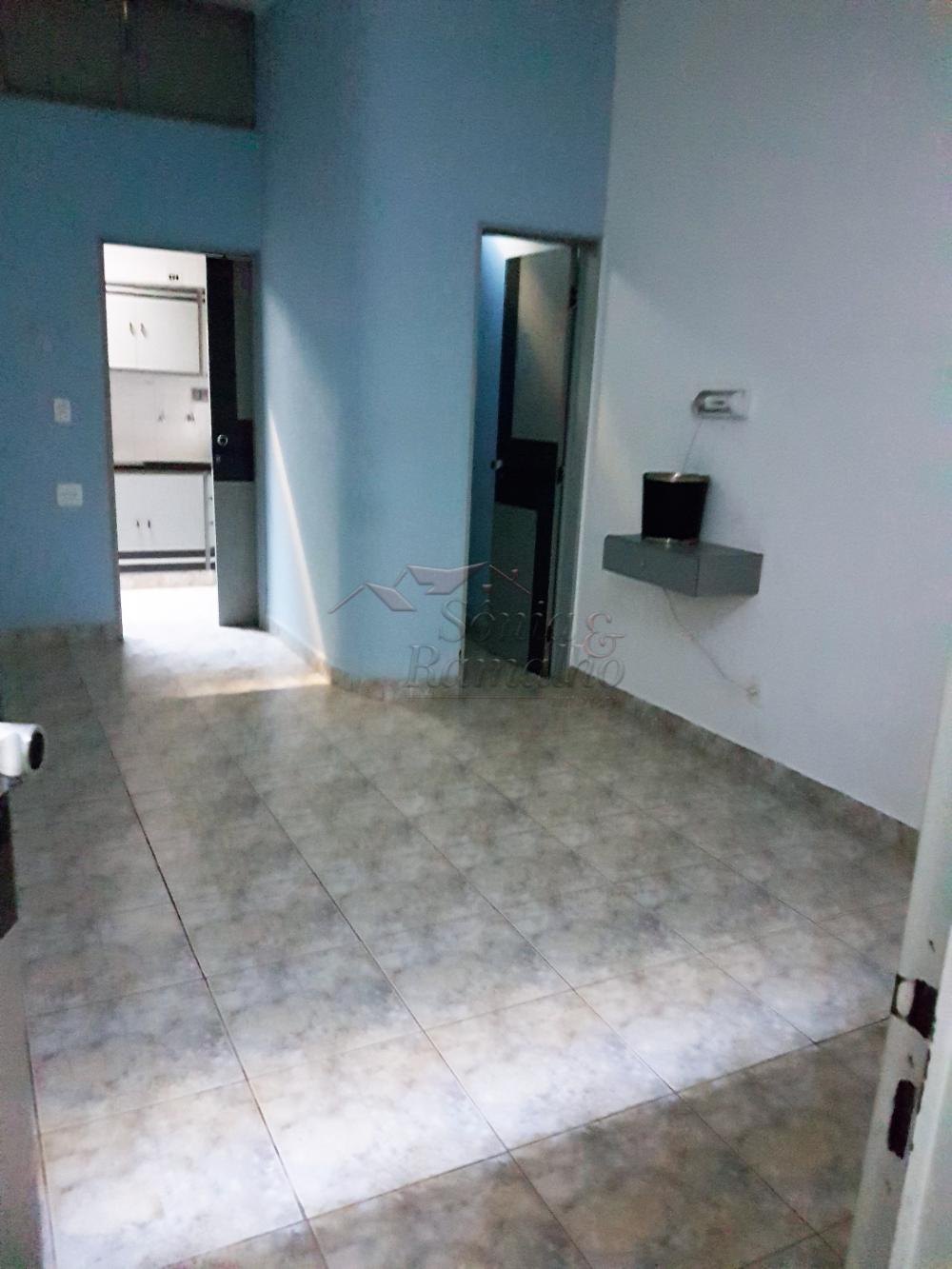 Alugar Comercial / Salão comercial em Ribeirão Preto apenas R$ 6.000,00 - Foto 4
