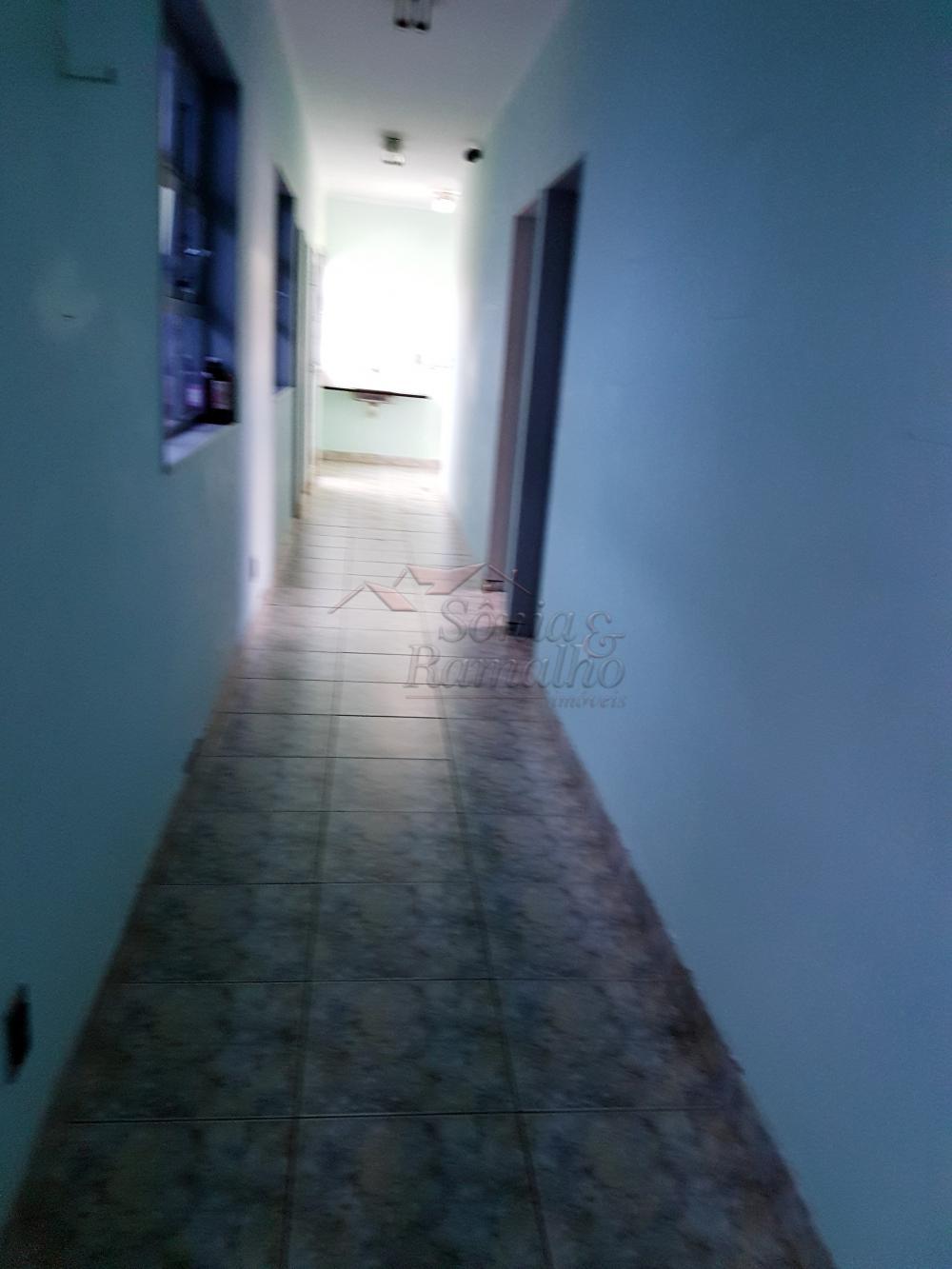 Alugar Comercial / Salão comercial em Ribeirão Preto apenas R$ 6.000,00 - Foto 11