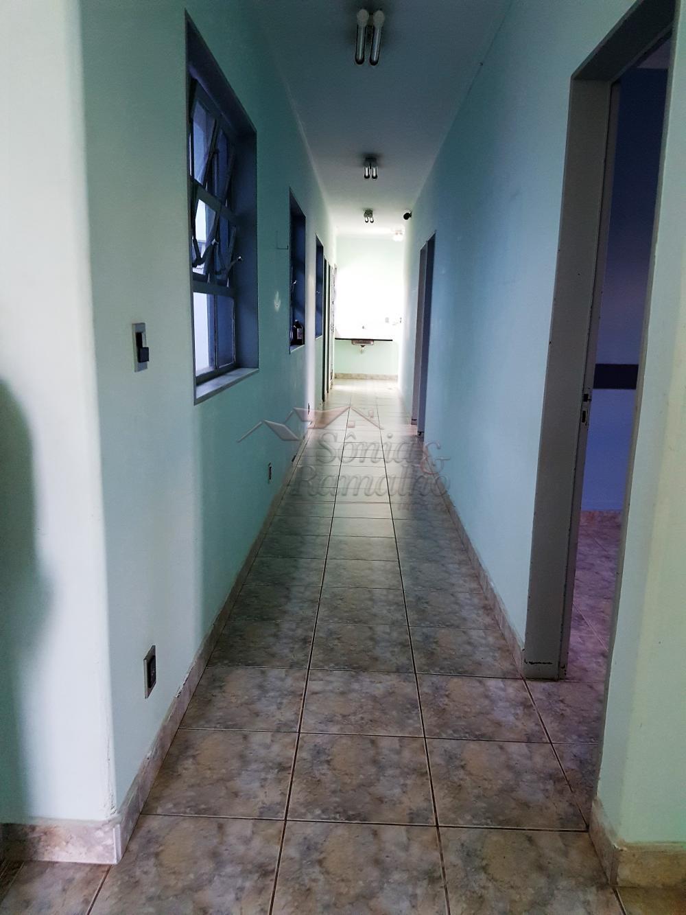 Alugar Comercial / Salão comercial em Ribeirão Preto apenas R$ 6.000,00 - Foto 13