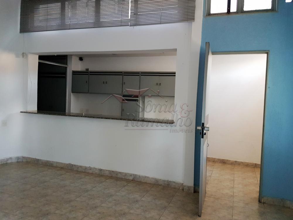 Alugar Comercial / Salão comercial em Ribeirão Preto apenas R$ 6.000,00 - Foto 14