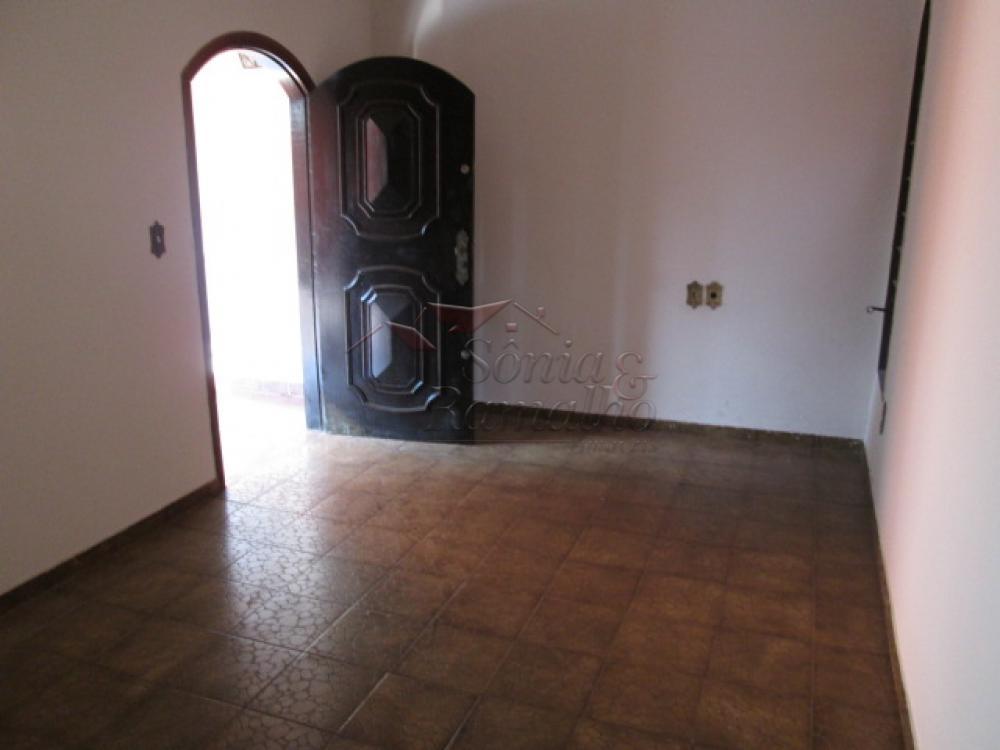 Alugar Casas / Padrão em Ribeirão Preto apenas R$ 1.350,00 - Foto 4