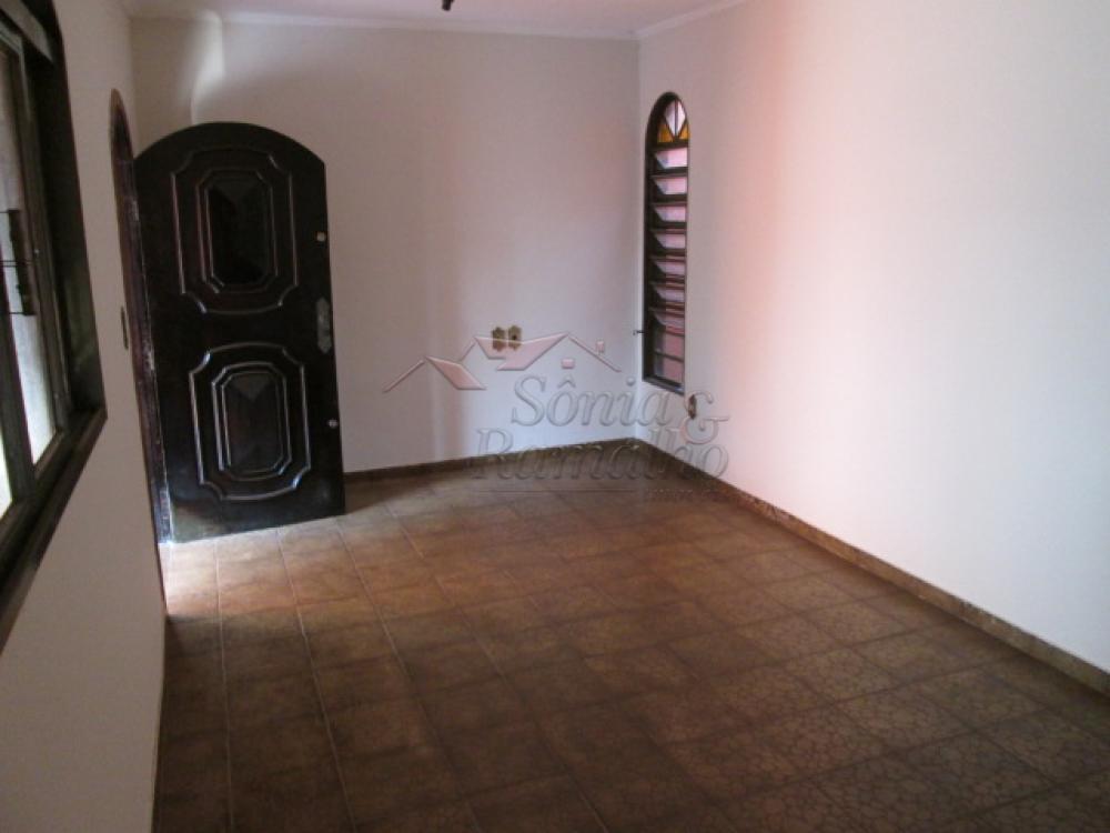 Alugar Casas / Padrão em Ribeirão Preto apenas R$ 1.350,00 - Foto 5