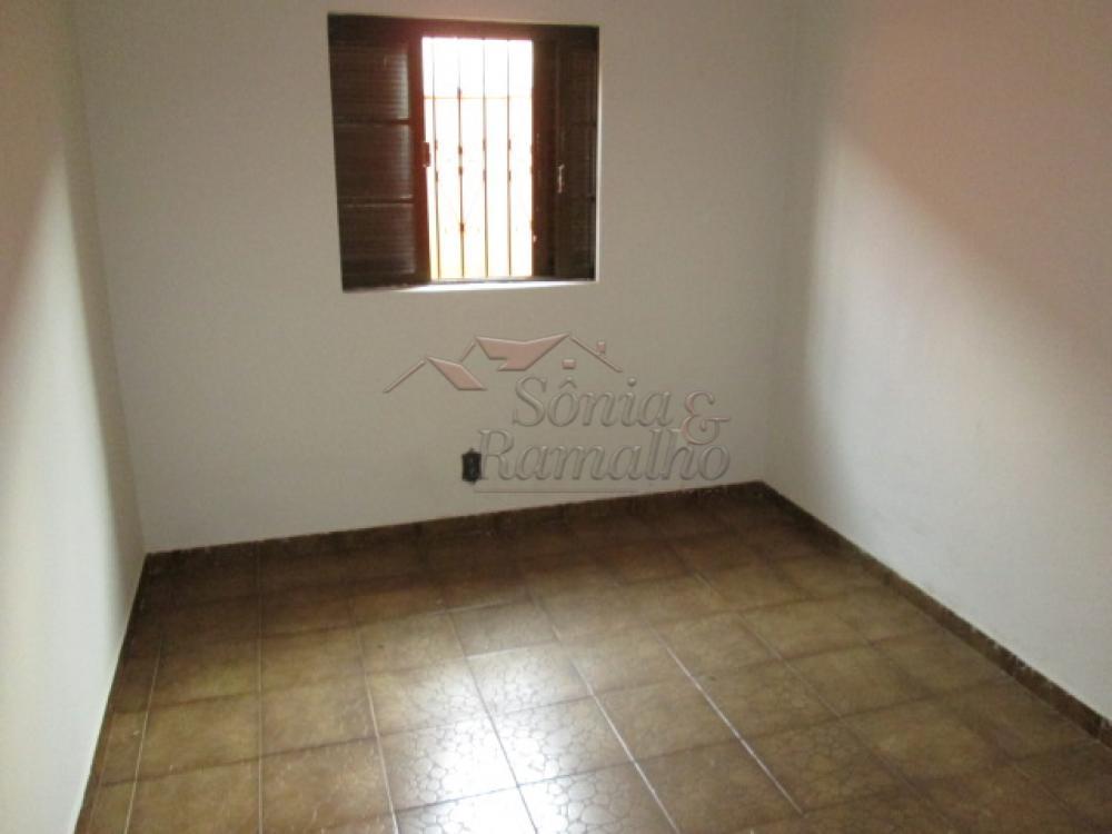 Alugar Casas / Padrão em Ribeirão Preto apenas R$ 1.350,00 - Foto 7