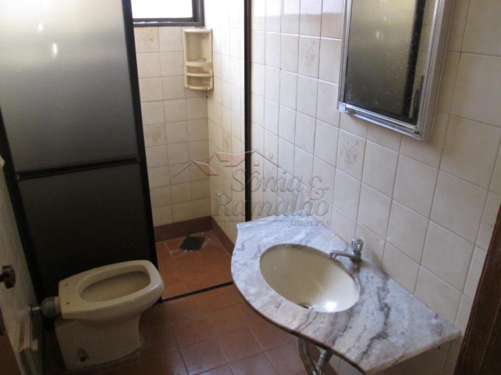 Alugar Casas / Padrão em Ribeirão Preto apenas R$ 1.350,00 - Foto 10