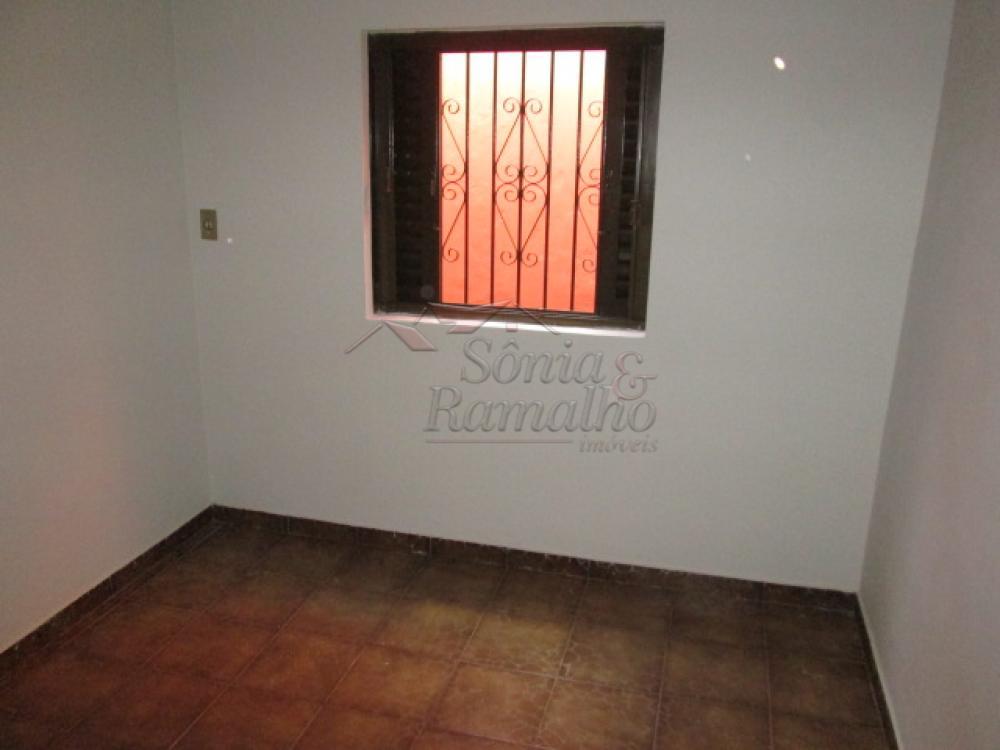 Alugar Casas / Padrão em Ribeirão Preto apenas R$ 1.350,00 - Foto 12